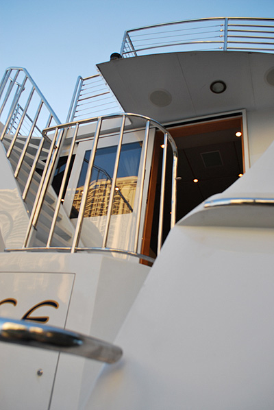 Aft-Stairs-2.jpg