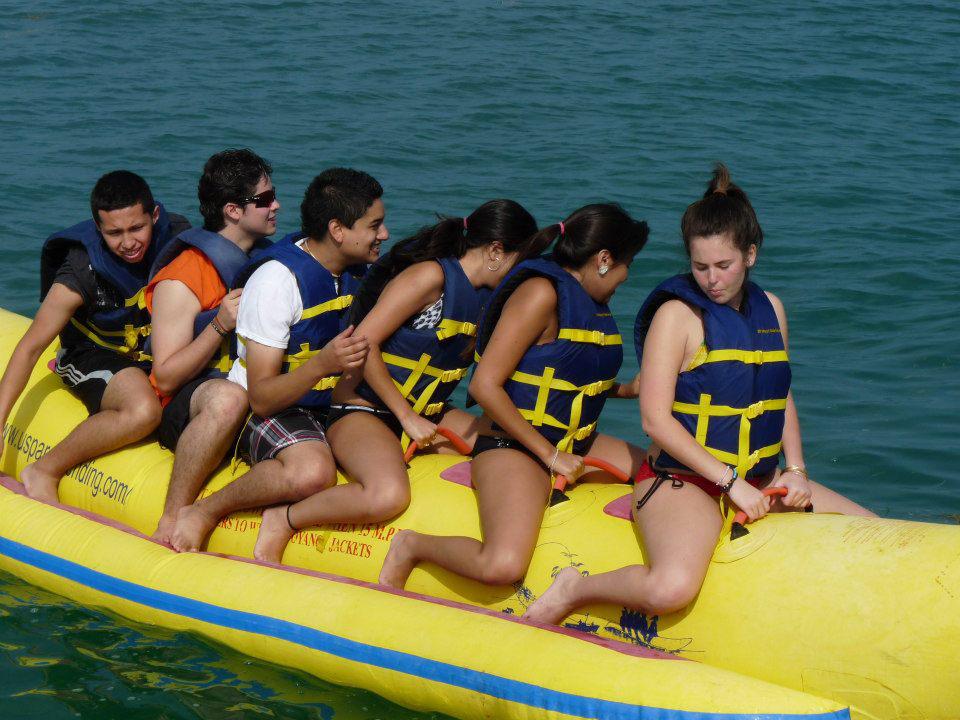 Miami Catamaran I Party Boat Charter in Miami and South Florida