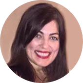 Sharon Muriente